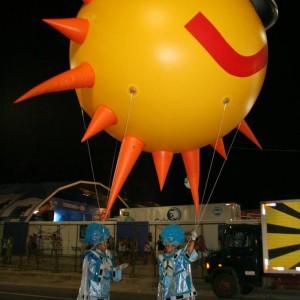 Sao-Clemente-SOL-2