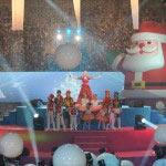 Show de Natal da XUXA