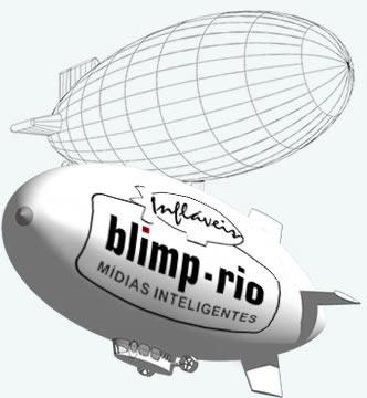 blimp2