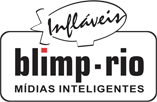 Blimp Rio