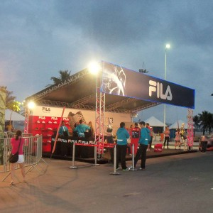 Fila-Night-Run-Tenis-Inflavel