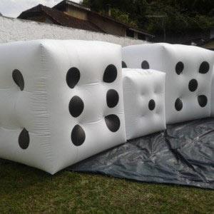 Projetos Especiais PVC - 1