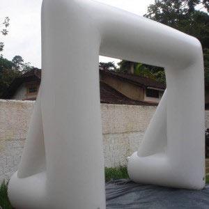 Projetos Especiais PVC - 5