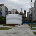 Biombo Pira Olimpica - Foto Pagina Principal